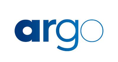 https://annoncer.dknyt.dk/medier/dkjob/6535/argo-logo.jpg